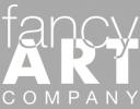 FANCY ART Logo edit